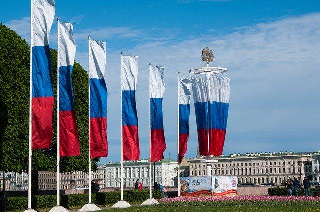 بانک مرکزی روسیه داراییهای خود را به طلا تبدیل میکند؟