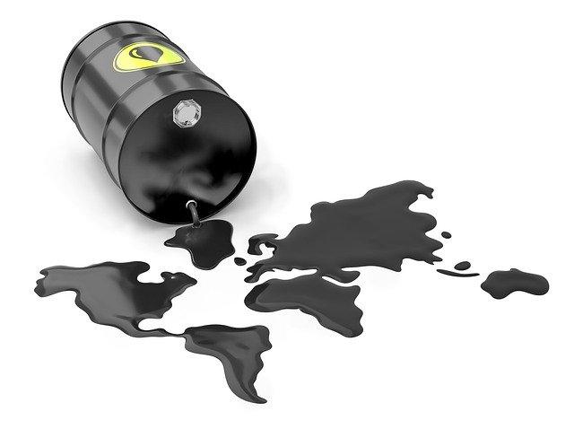 اخبار بازار جهانی نفت امروز