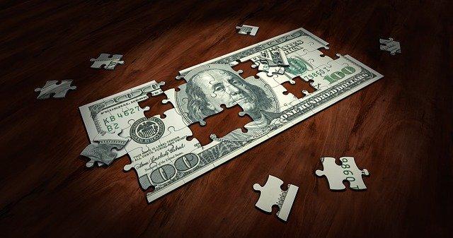 دلار افیکس کار