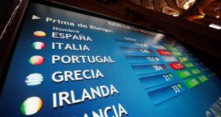 شاخصهای بورسهای اروپایی درخشیدند | دموکرات ها اکثریت سنا را گرفتند