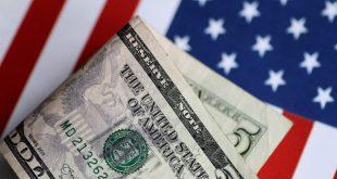 تحلیل بنیادی دلار آمریکا