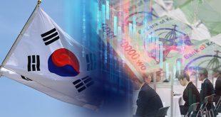آمار صادرات کره جنوبی | سقوط دورقمی در ابتدای ژانویه