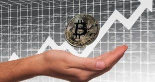 آیا خرید بیتکوین سودآور است؟   شیوههای ترید ارز دیجیتال به چه صورت است؟