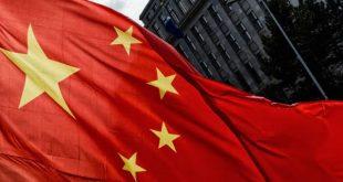 چین بزرگترین اقتصاد جهان در 2028