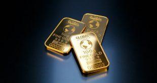 آخرین تحلیل بازار اونس طلا   دلایل افزایش تاریخی قیمت طلا