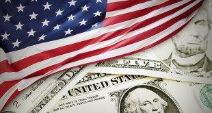 تورم آمریکا چقدر بالا رفت؟