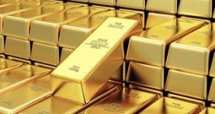 فوری - قیمت اونس طلا از 2000 دلار رد شد + چارت