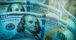 وضعیت شاخص دلار و بازار جهانی ارز