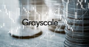 افزایش سرمایه صندوق کارگزاری ارزدیجیتال گریاسکل