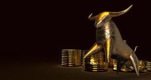 پیشبینی سایت کیتکو   طرفداران روند صعودی قیمت اونس طلا کاهش یافته