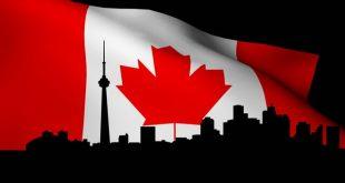 آخرین وضعیت اقتصاد کانادا   رشد بخش خردهفروشی