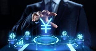 راهاندازی ین دیجیتال، الویت بانکمرکزی ژاپن