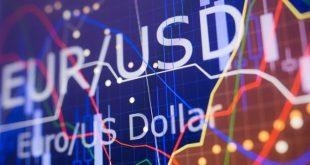 تحلیل جفت ارز یورو/دلار 15ژانویه
