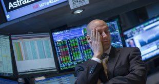 دو روش مقابله با دستکاری قیمت در بازار بورس های جهان