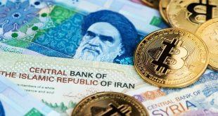 چرا صرافی ارزدیجیتال ایرانی ؟ | نکات مهم در انتخاب بروکر ایرانی