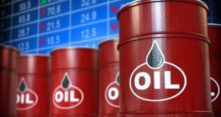 پیشبینی افزایش قیمت نفت