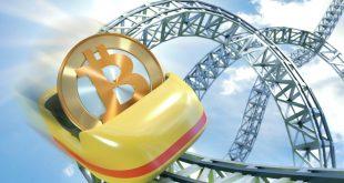 عوامل بنیادی مؤثر بر افزایش و کاهش قیمت ارزهای دیجیتال