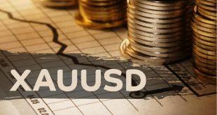 نقاط کلیدی معامله طلا